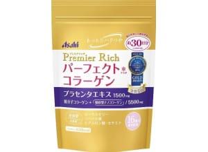 Коллаген Asahi Premier Rich (228гр на 30 дней)