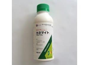 Канемайт (жидкость 500мл)