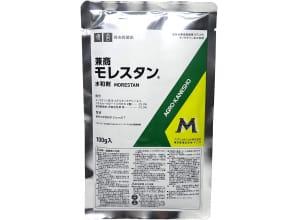 МОРЕСТАН (MORESTAN 100 грамм)