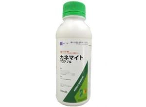 Канемайт (жидкость 100мл)