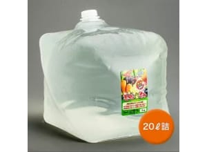 FUJIMA Дайхосаку GT-S (20 литров) ПОД ЗАКАЗ