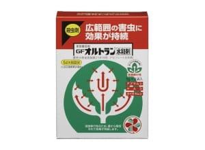 ОРТРАН (ORTRAN порошок 5 грамм*8 пакетов)