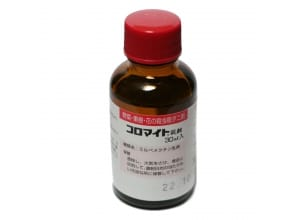 Коромайт (30 мл жидкость)