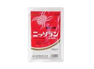 Ниссоран (100 гр порошок)